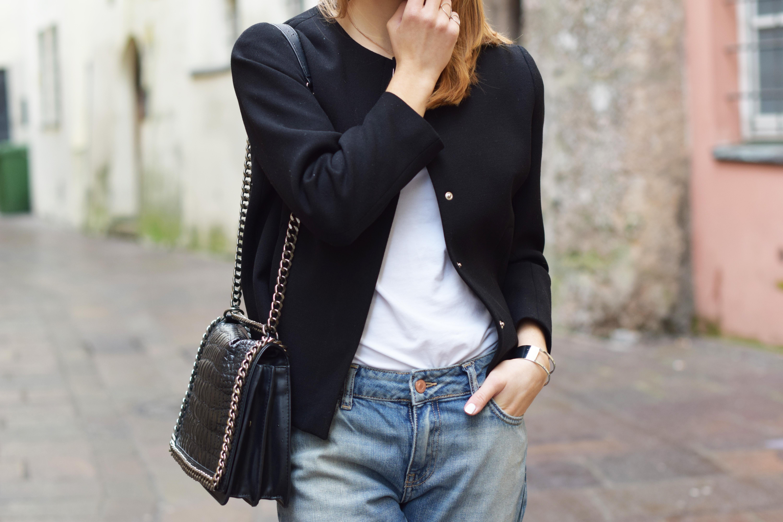 Dsc 0116 for Boyfriend jeans mit netzstrumpfhose