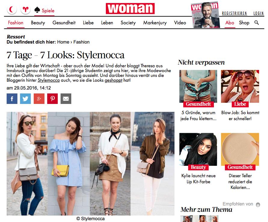 Stylemocca_Women.at