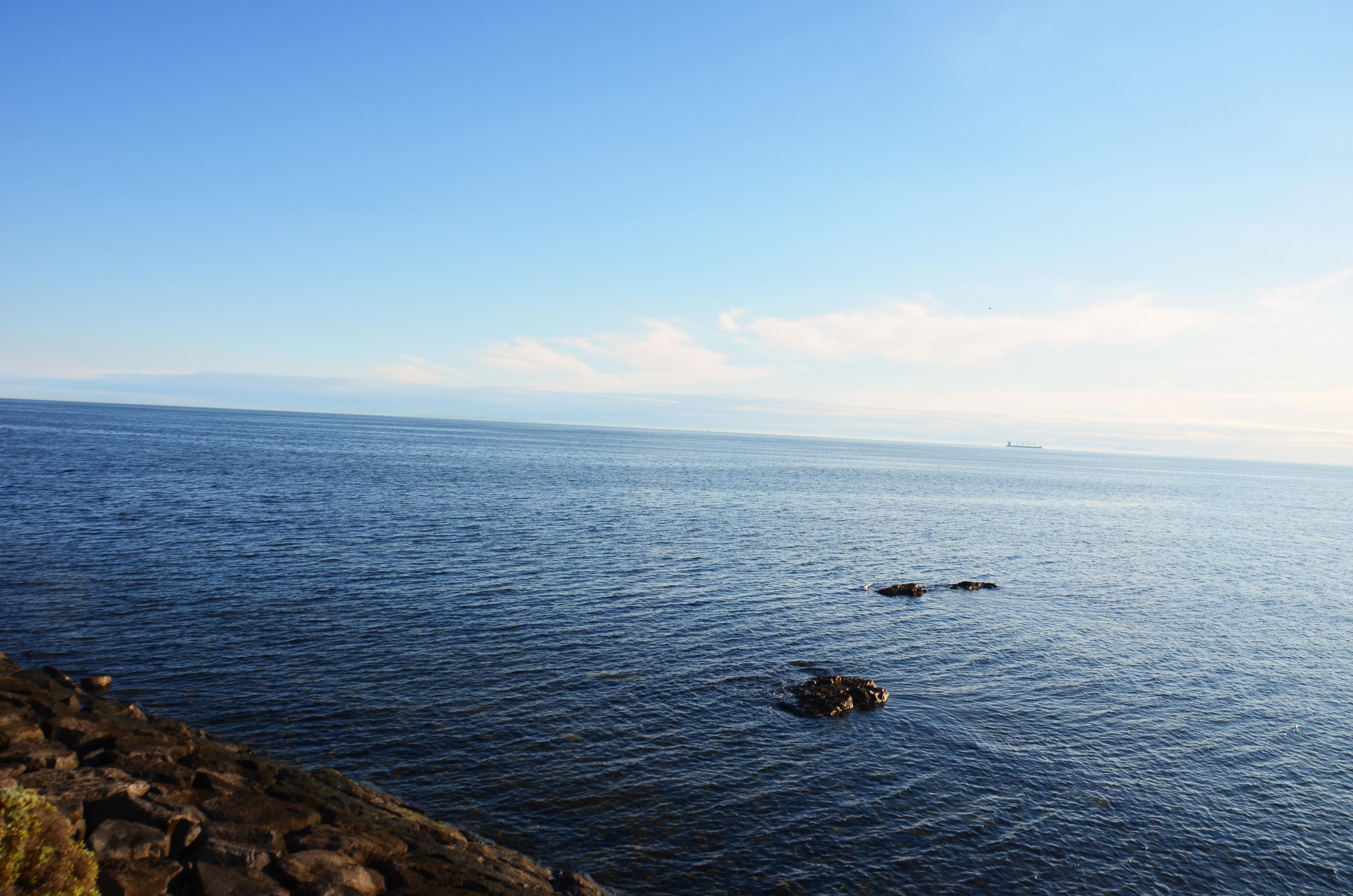 stylemocca-brighton-beach-australien-travelpost