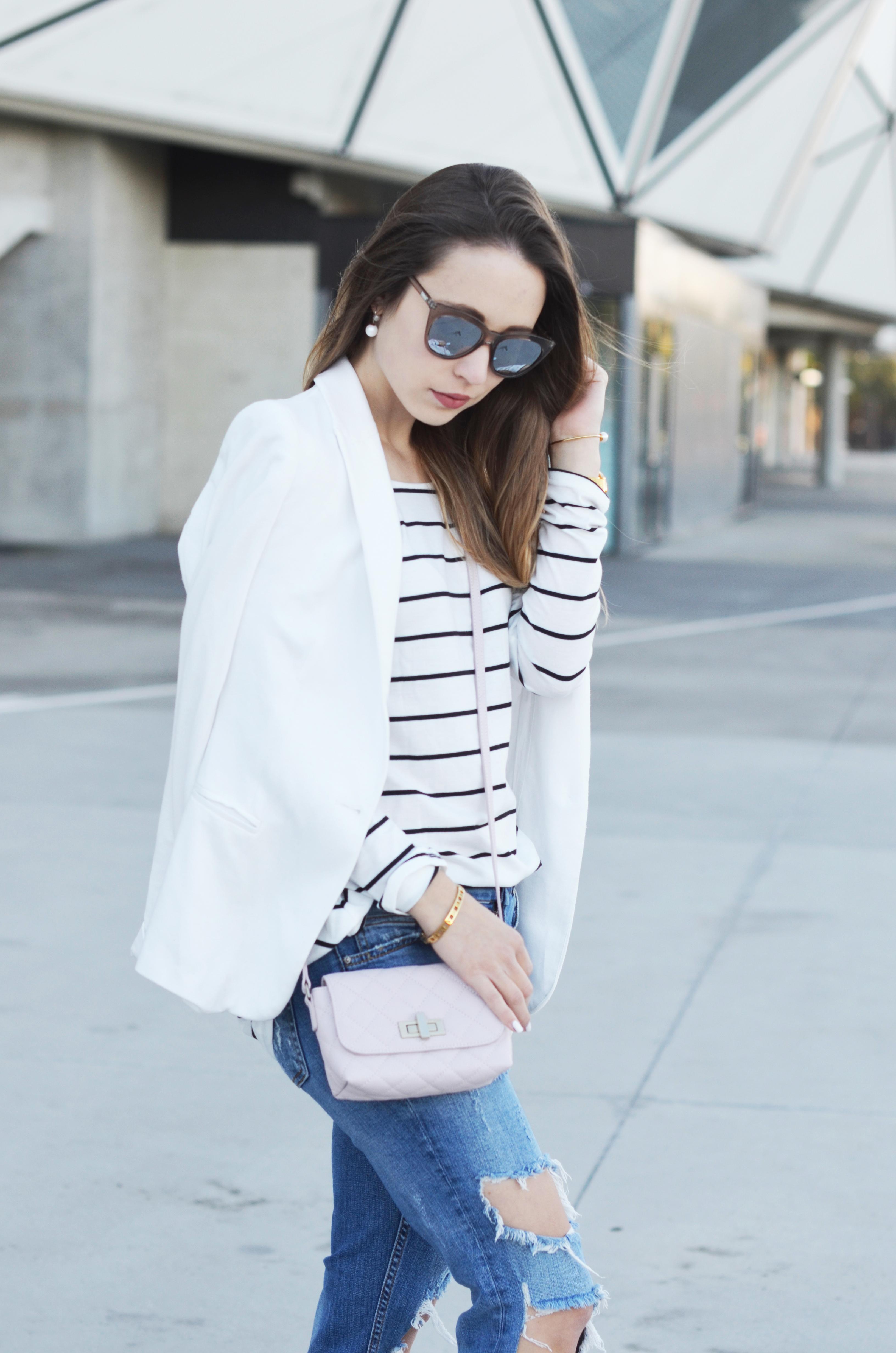 Streifenhirt-Lookbookstore-Boyfriend-Jeans-Picard-Stylemocca