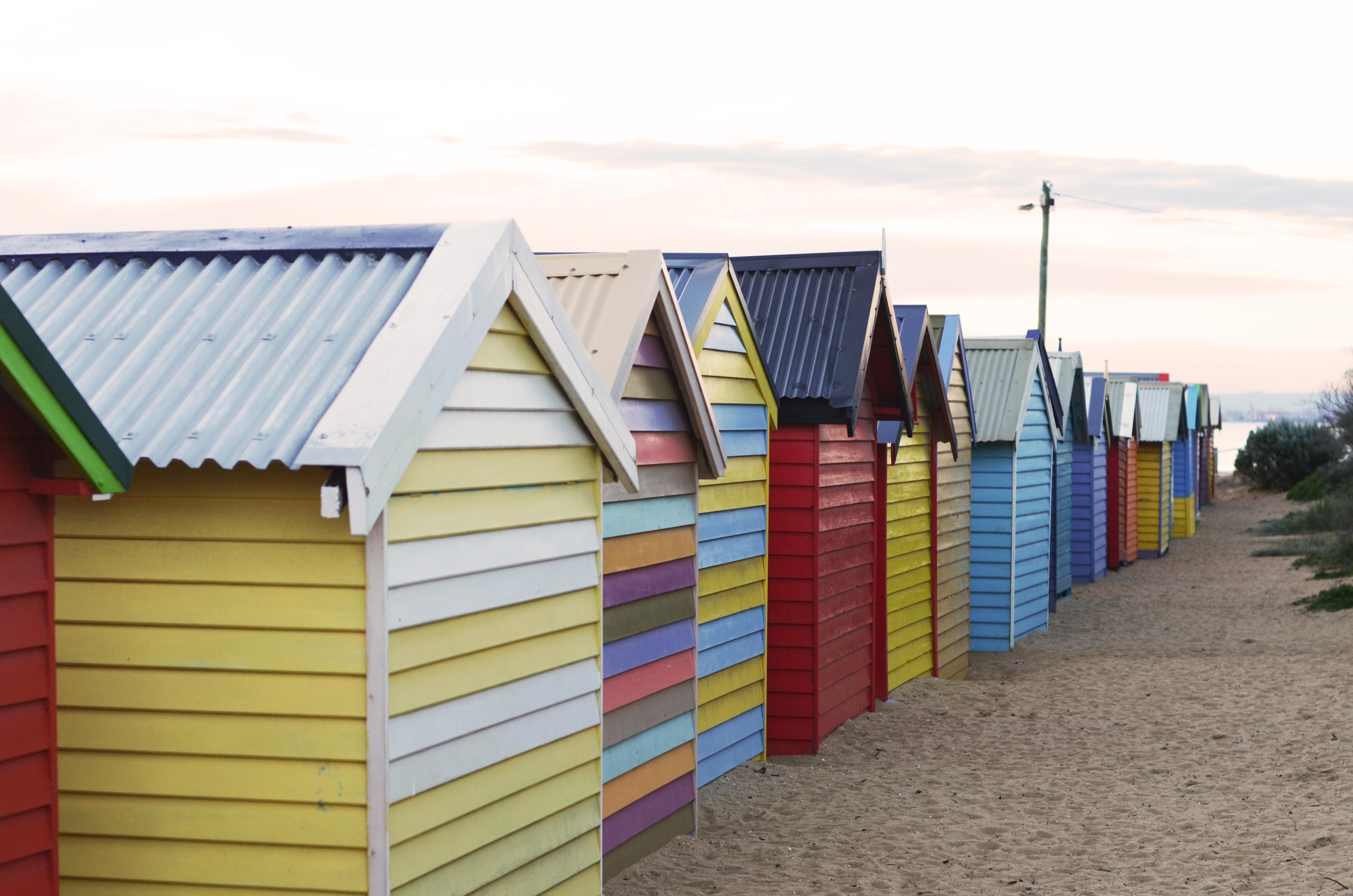 stylemocca-brighton-beach-melbourne-travelpost