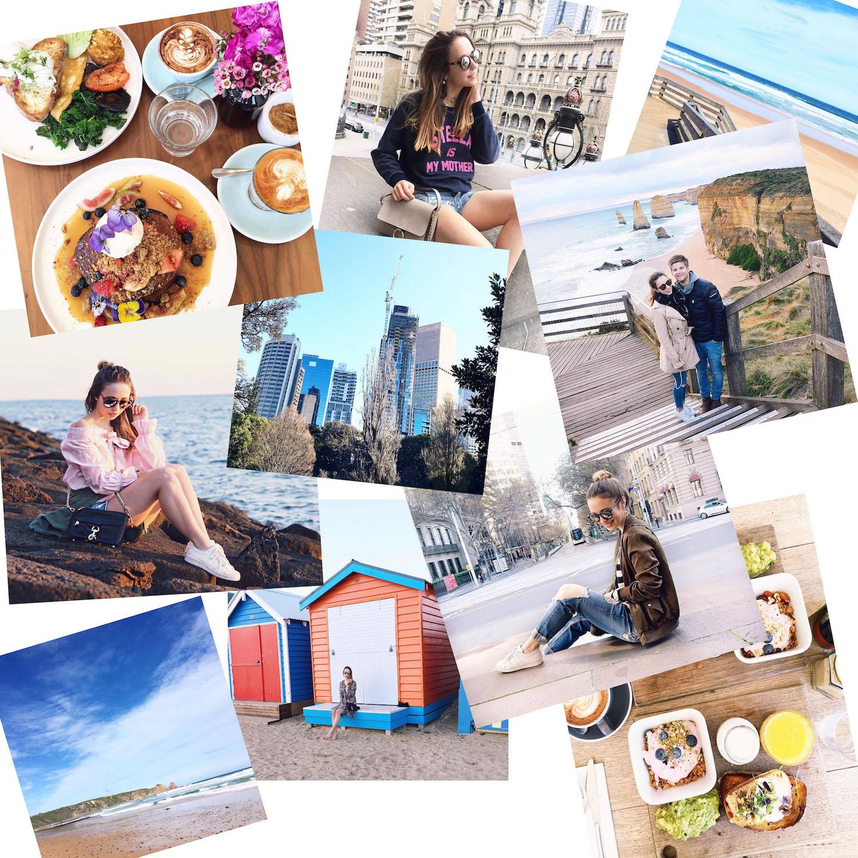 Melbourne-Update-Unigeschichten-Reisepläne-unterschiedliche-Kulturen