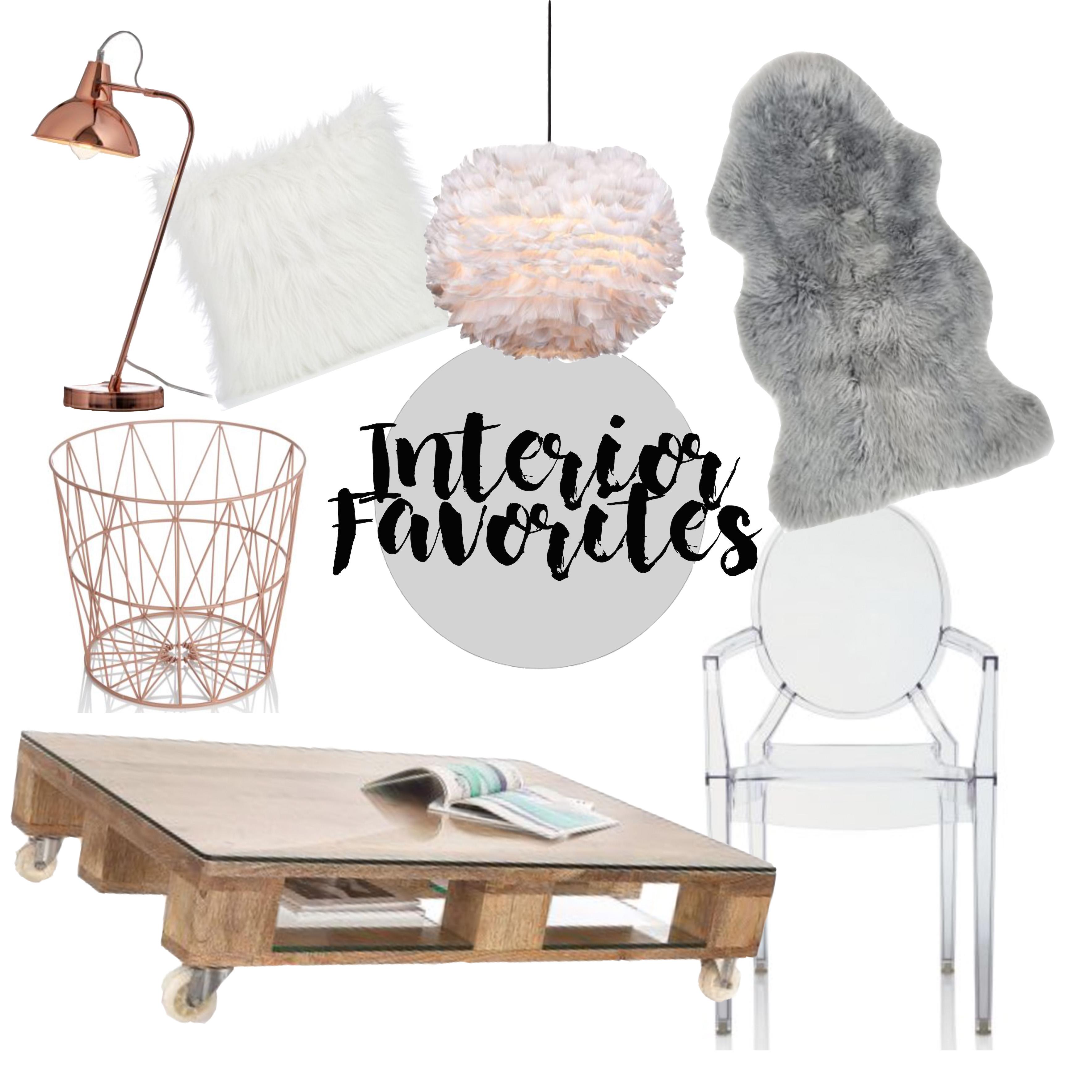 current-interior-favorites-must-haves-für-die-wohnung
