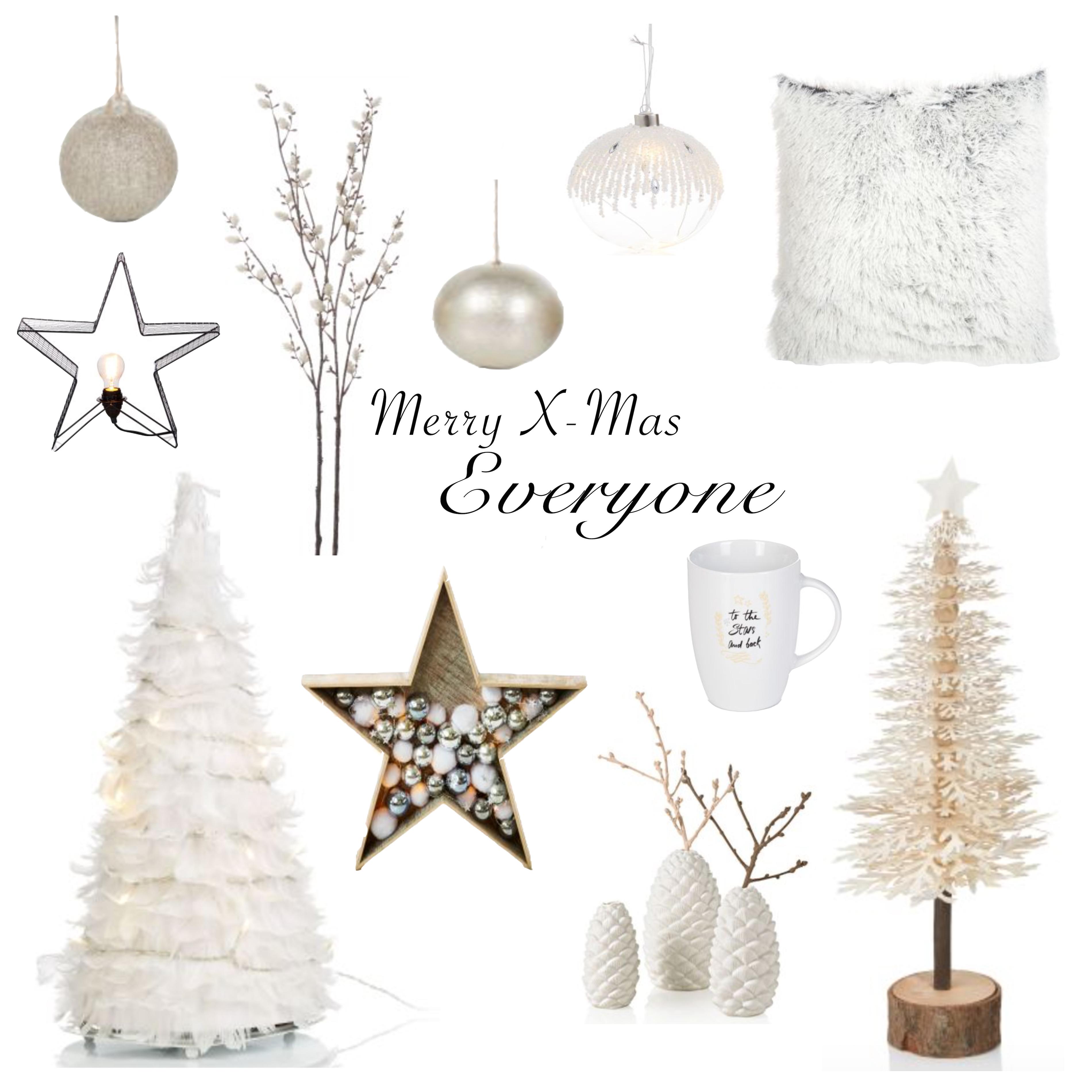 christmas-edition-die-schoenste-weihnachtsdeko-stylemocca