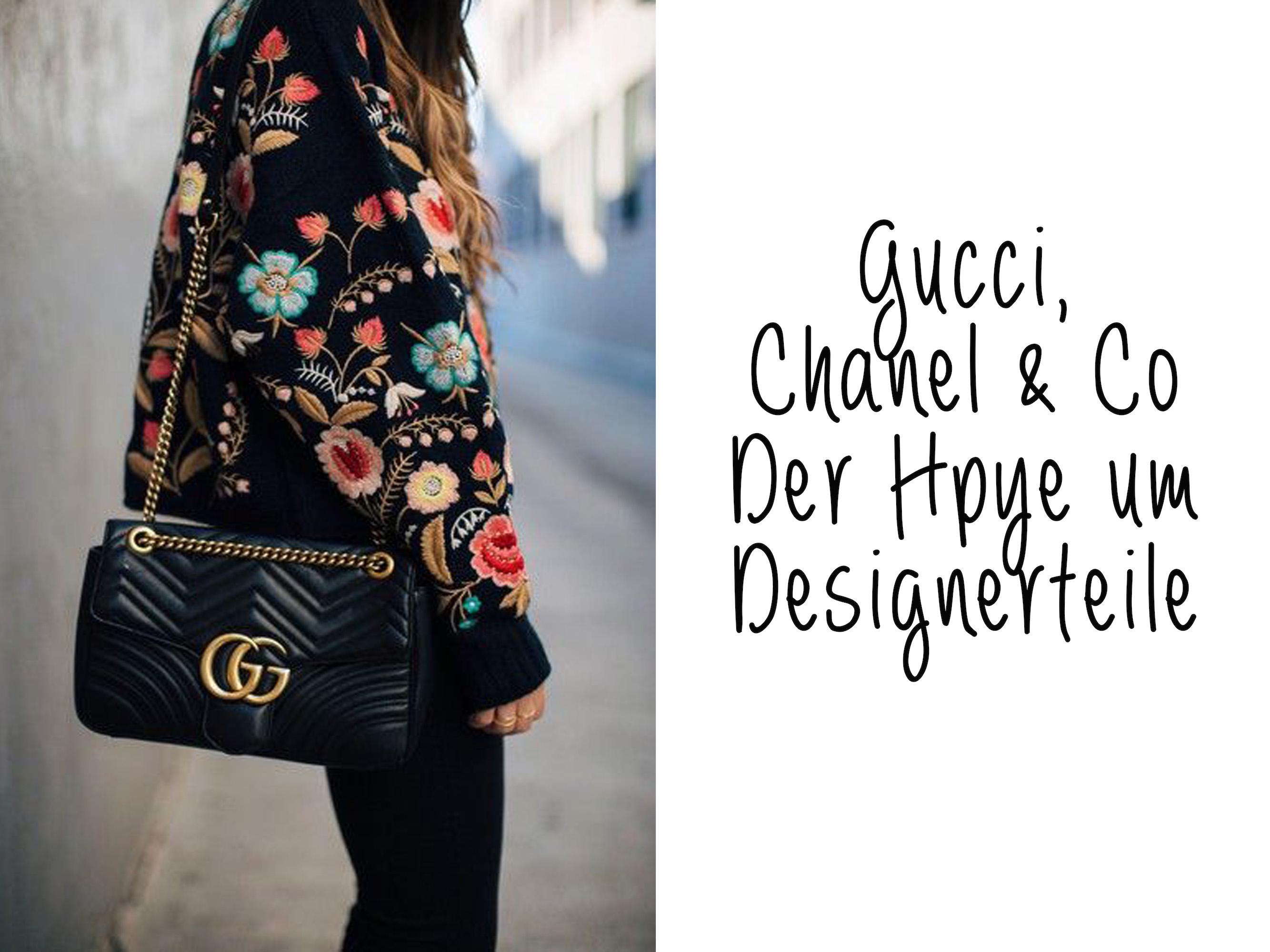 das-thema-designertaschen-und-co-authentizitätsverlust-hype-stylemocca