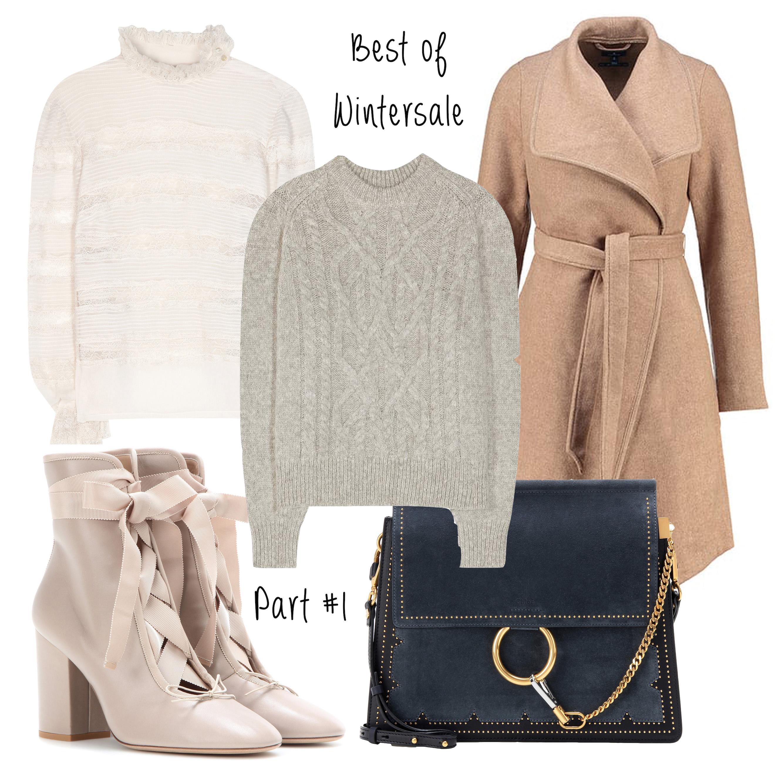 best-of-Winter-Sale-meine-Favoriten-Stylemocca
