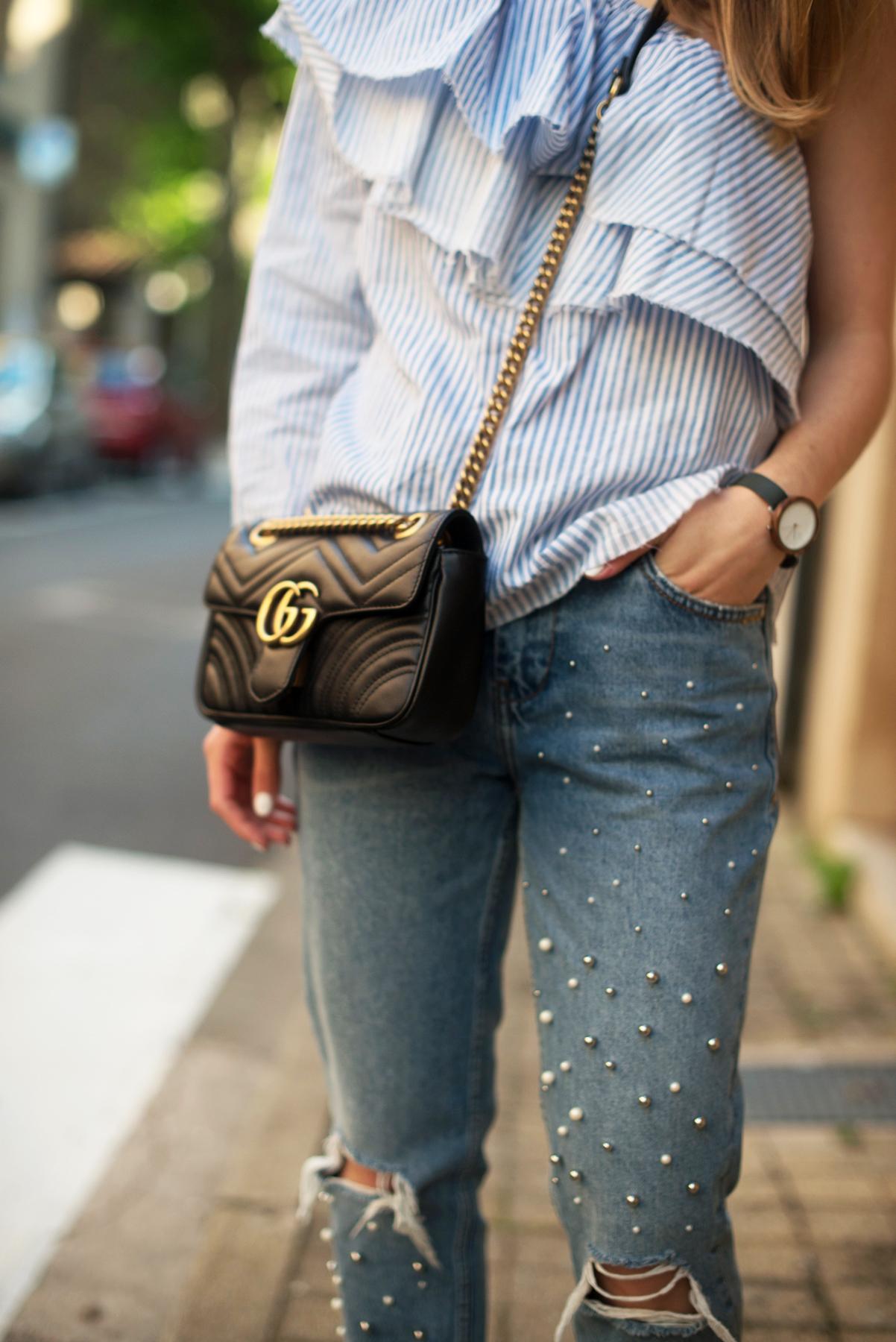 one-shoulder-bluse-kombinieren-stylingtipps-stylemocca