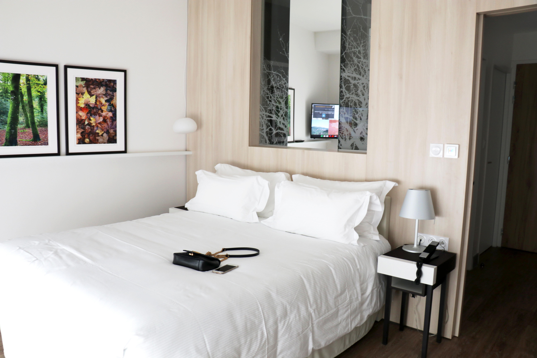 avène-beauty-trip-hotel-eau-thermale-avene-stylemocca