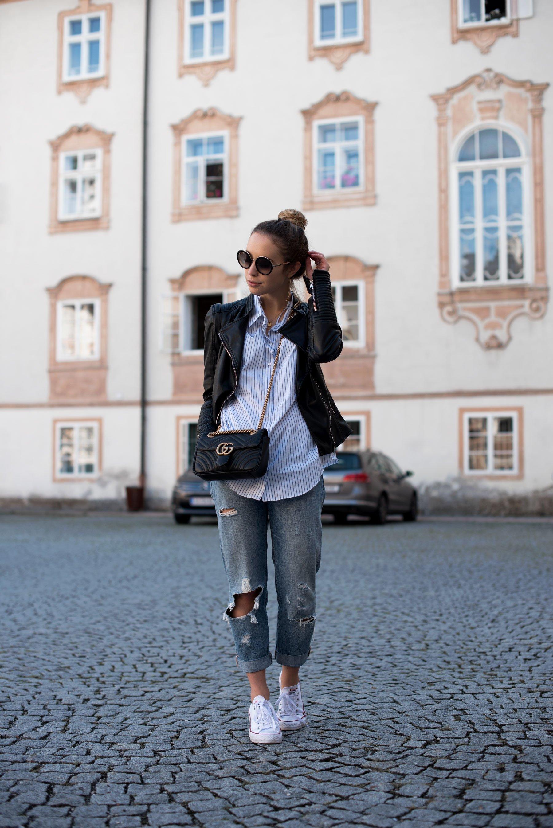 Kleider style fur kleine frauen