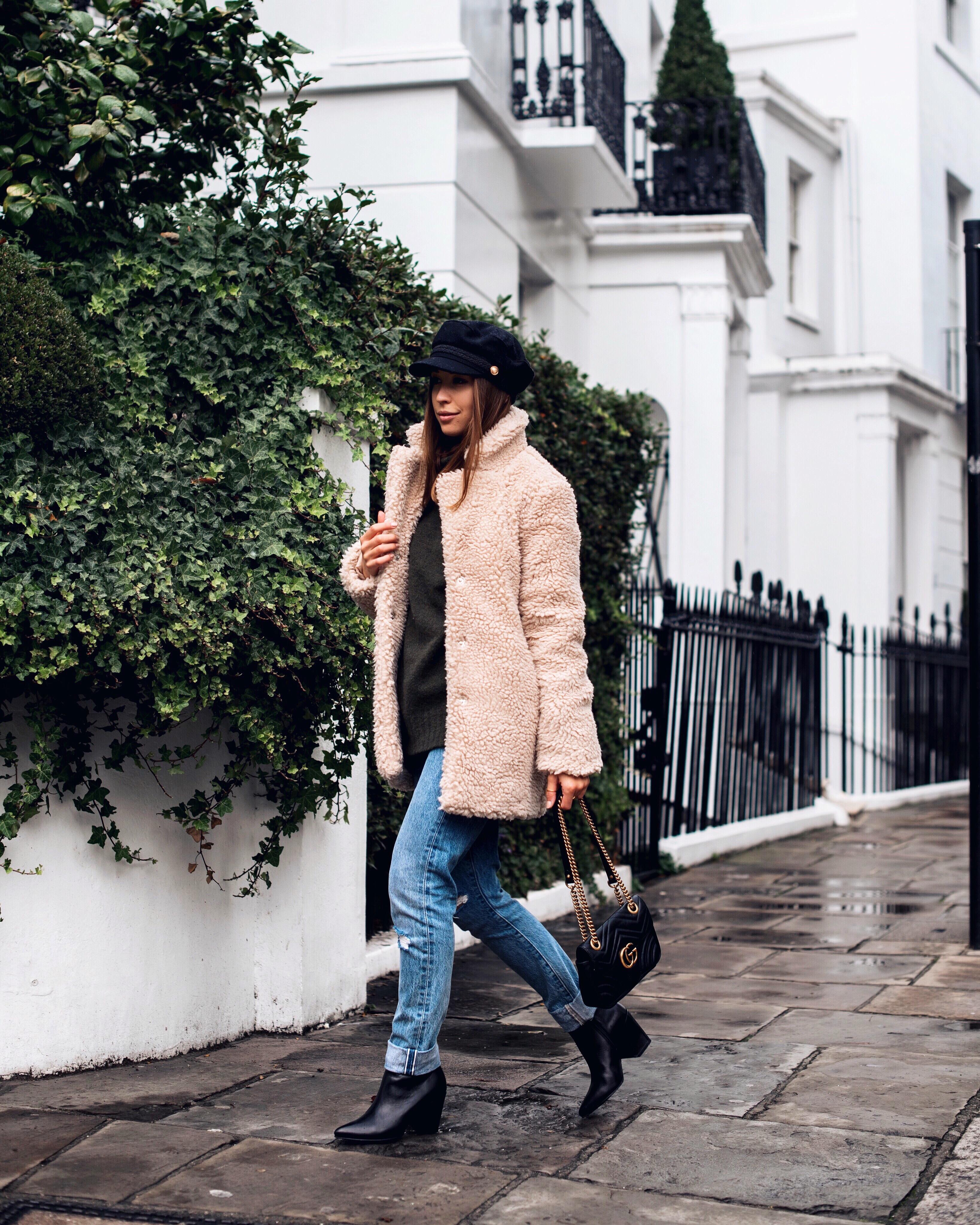 teddy-coat-outfit-teddy-coats-kombinieren-stylemocca