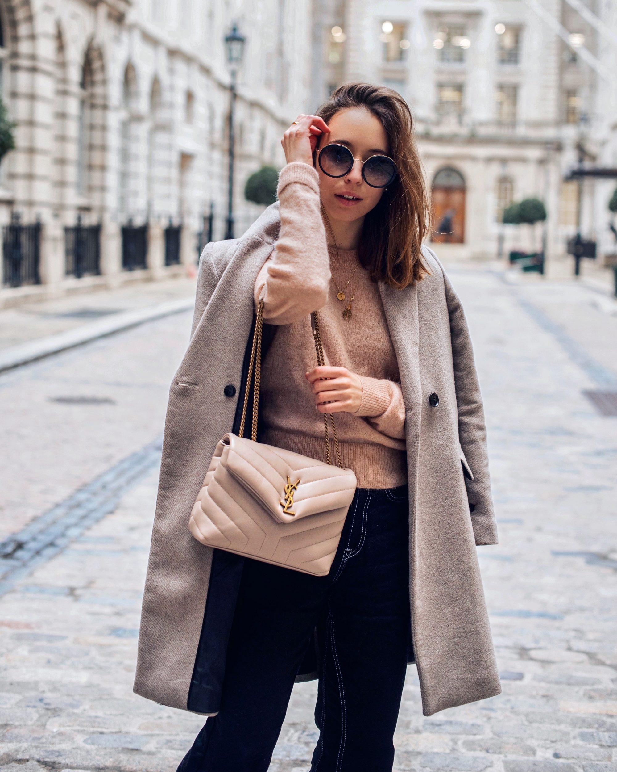 Jacken und Mäntel für den Frühling: Diese fünf Modelle dürfen in keinem Schrank fehlen