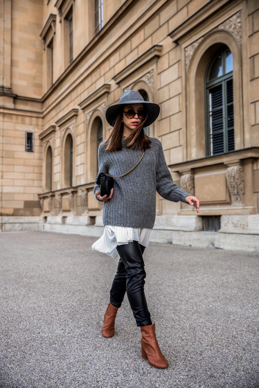 Die schönsten Pullover für den Herbst 2019