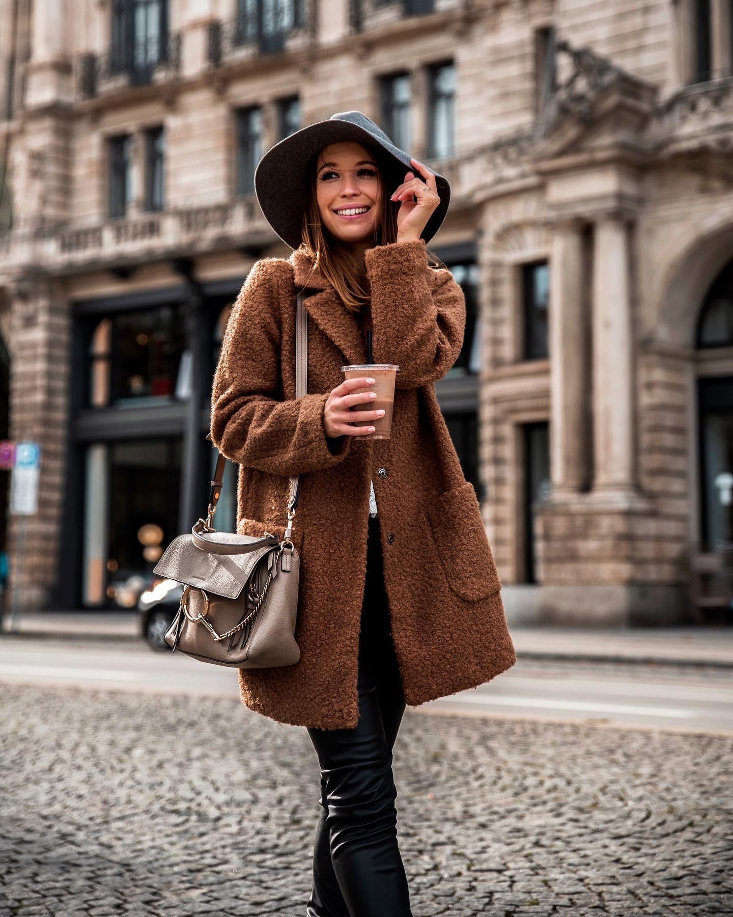 Glamour Shopping Week Freischaltcode