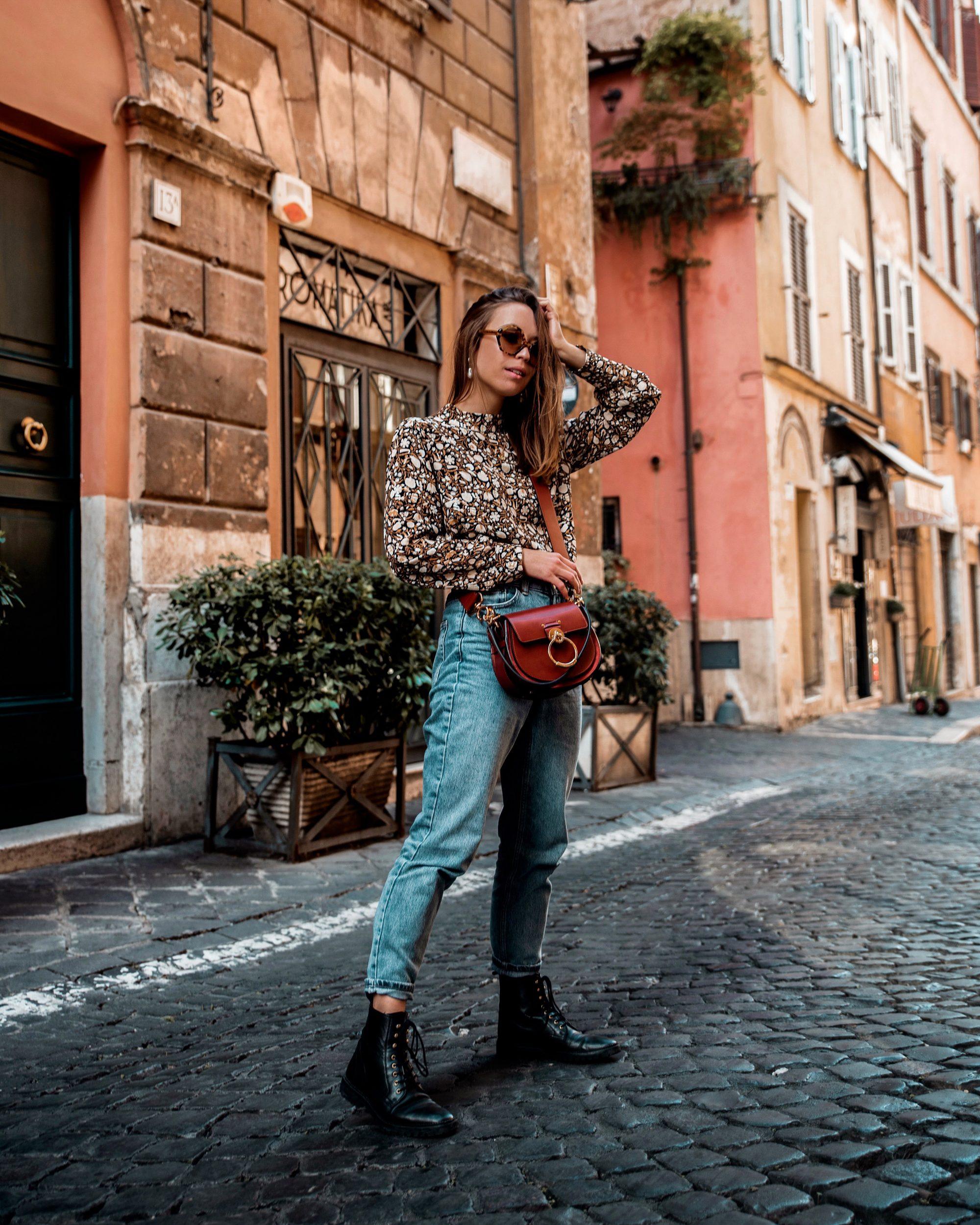 Vier Tage in Rom: Unser Kurztrip in die italienische Metropole