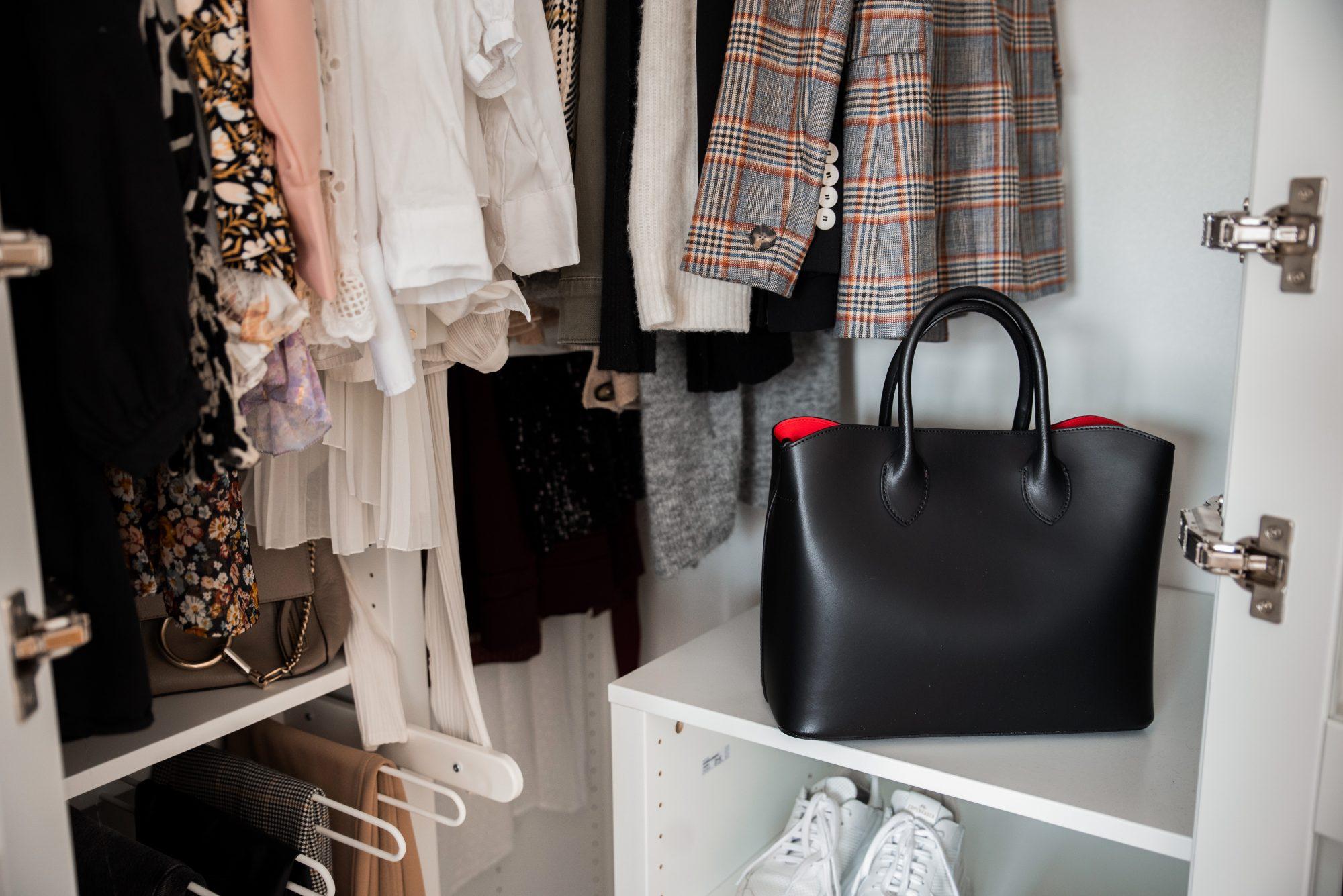 Nux: Luxus ohne Labels