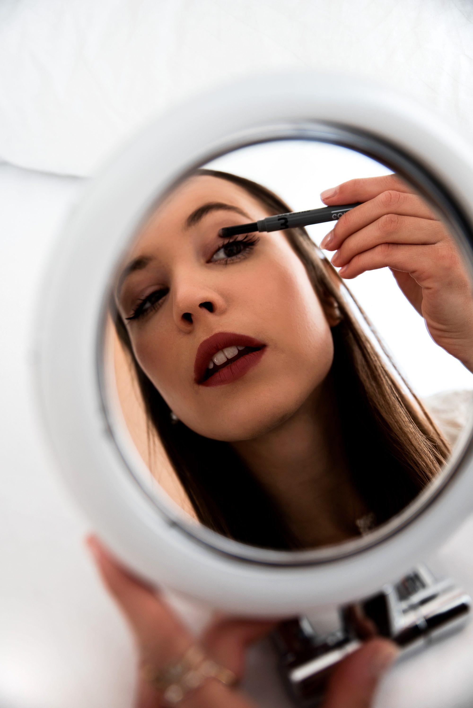 GOKOS Make-up
